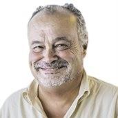 Nuno Ribeiro.jpg