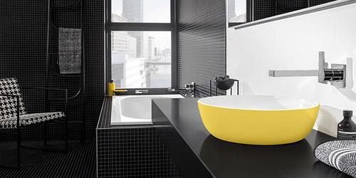 casa-banho-amarela-7.jpg