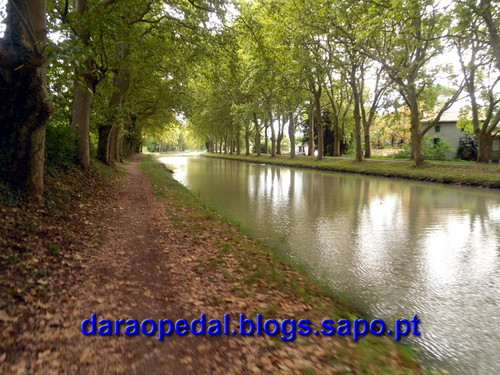 Canal_midi_dia_02_13.JPG