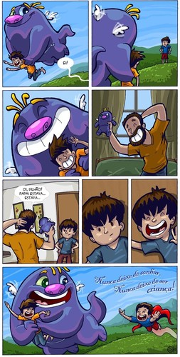 monstro_dia_crianças.jpg