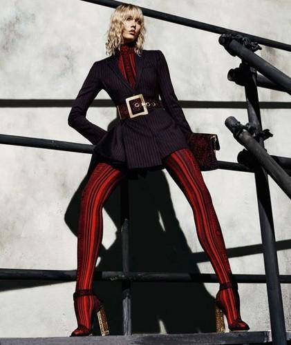 versace201513.jpg