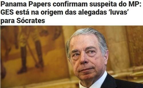 Panama Papers Salgado e Sócrates 16Abr2016.jpg