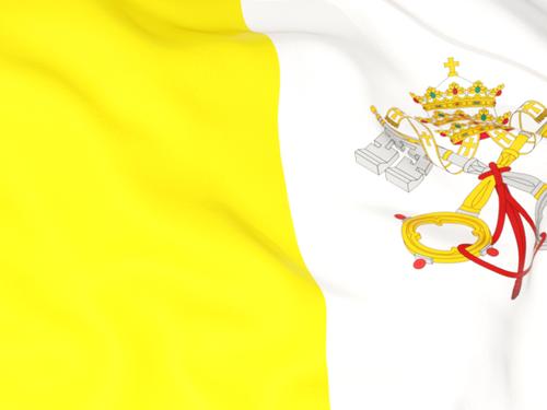 vatican_city_flag.png