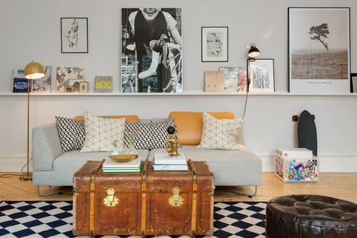 salas-sofás-quadros-8.jpg