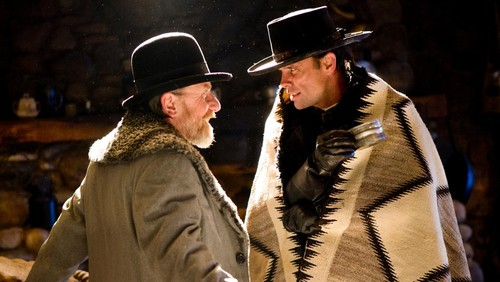 tim-roth-walton-goggins-hateful-eight-xlarge.jpg