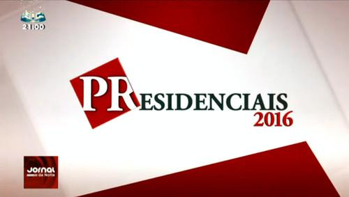 Genérico Presidenciais 2016