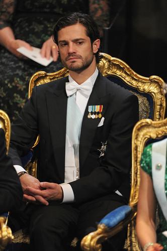 Prince+Carl+Philip+Nobel+Peace+Prize+Ceremony+AmDu