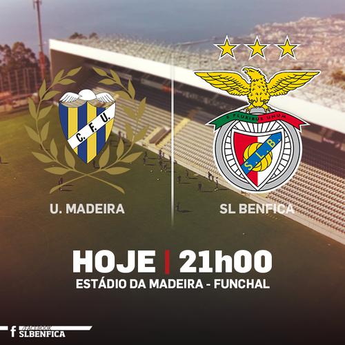 U.Madeira_Benfica.png