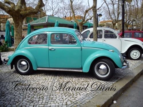 ADAVC Clássicos em Vila do Conde (13).jpg
