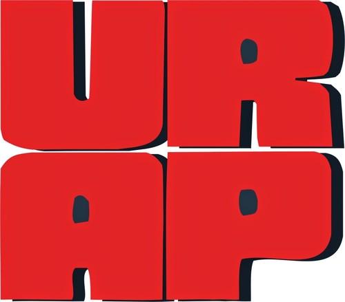URAP2