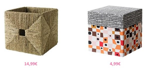 caixas2.jpg