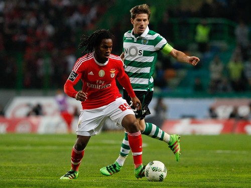 Sporting 0-1 Benfica_2.jpg