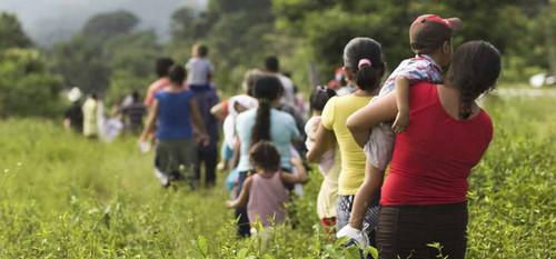 migrantes08observatoriofronterasurdemexico_5.jpg