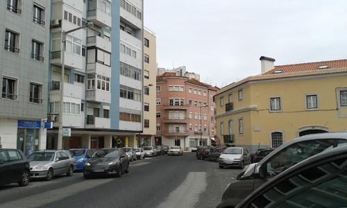rua laranjeiras.jpg