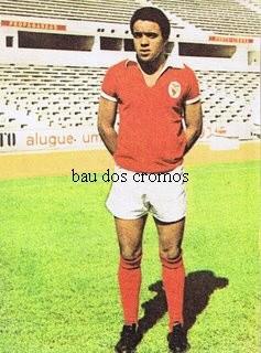nelson+Benfica.jpg