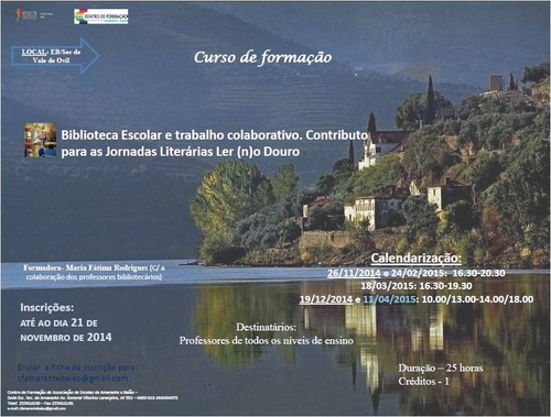 cartaz_formacao_jornadas.jpg