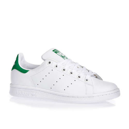 adidas-originals-trainers-adidas-originals-stan-sm