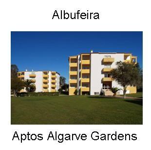 Aptos Algarve Gardens.jpg