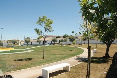 070820151037-870-ParqueAlvaroCunhal.jpg