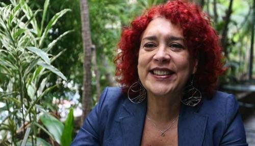 Tamara-Adrián.jpg