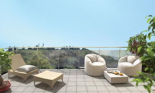 terraços-encantadores-3.jpg