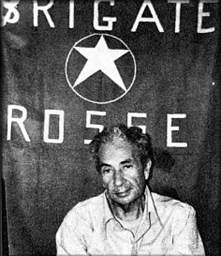 Aldo Moro 9Mai1978 aa.jpg