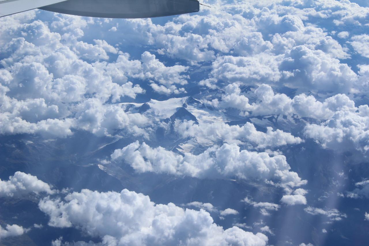 Balcãs janela avião 1.JPG