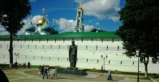 Moscovo_61