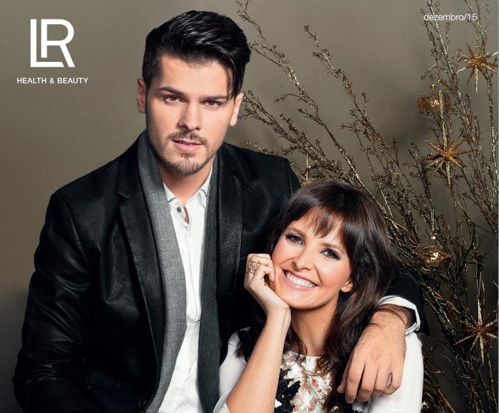 Catálogo LR Dezembro 2015..png