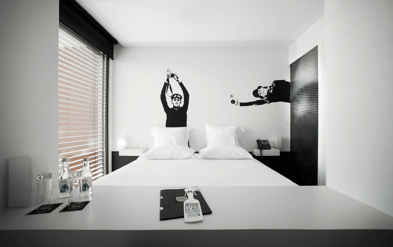 Wine-Hotel-27.jpg