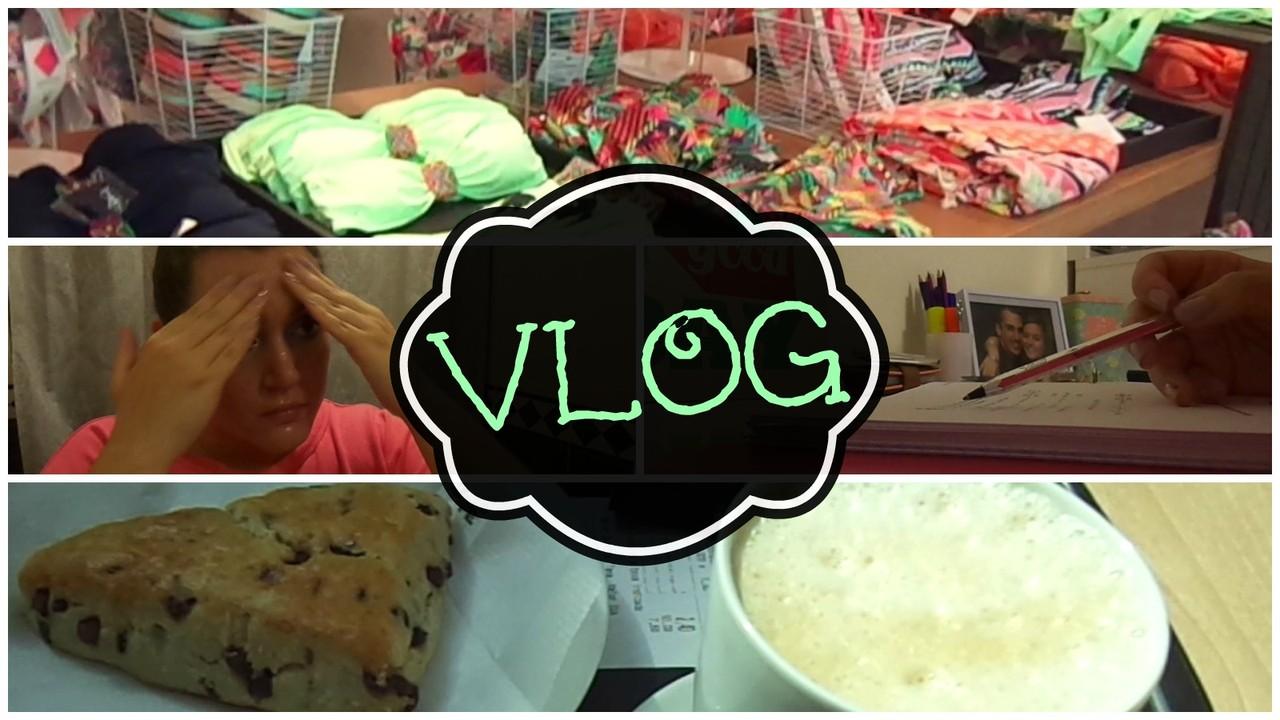 vlogshopping.jpg