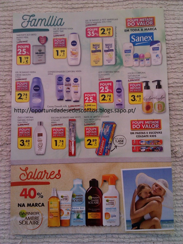folheto-pingo-doce-promocoes-4.jpg