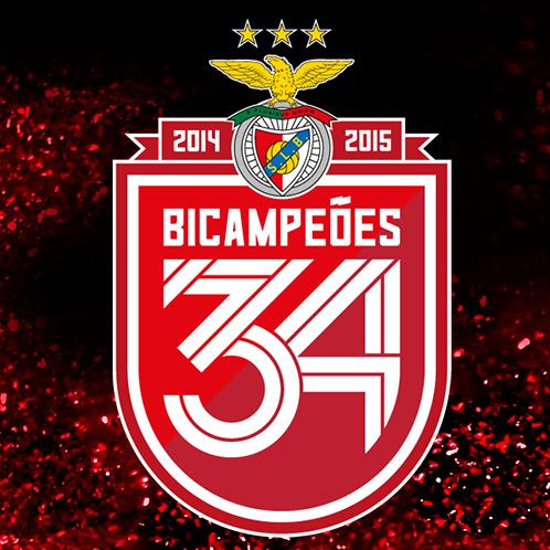 Perfil_Benfica_google.png