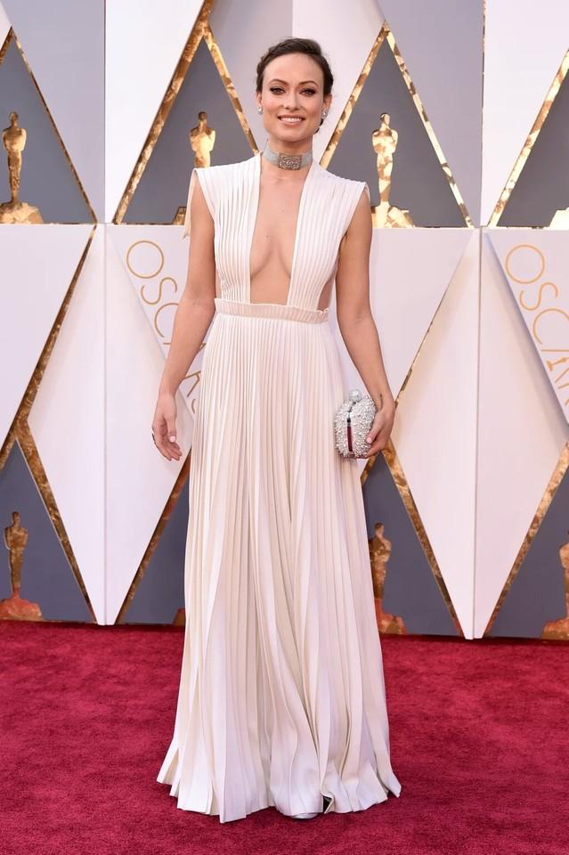 Olivia Wilde em Valentino Couture2.jpg