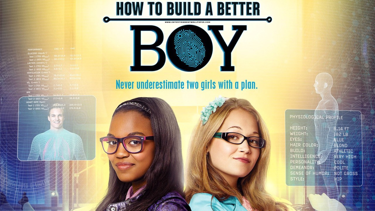 how-to-build-a-better-boy01.jpg