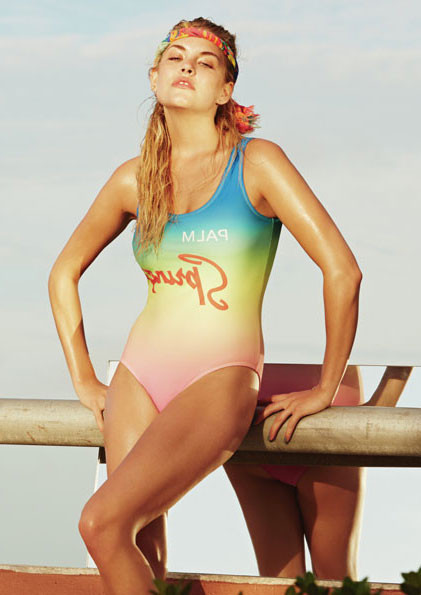 bikinis-primark-catalogo-primavera-verao-2016 (2).