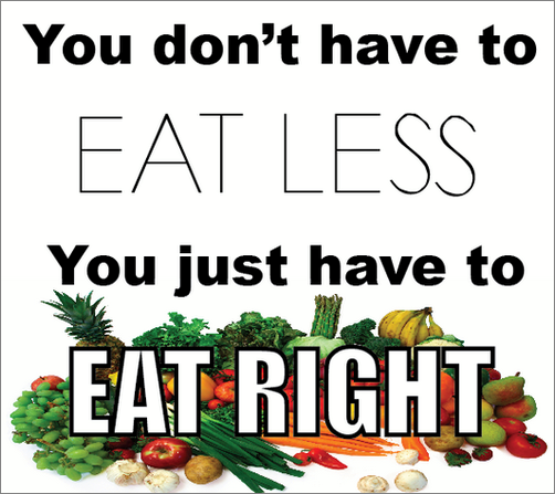 eat well.png
