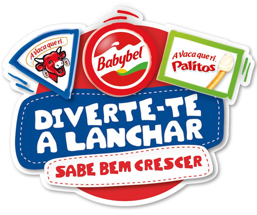 Logo_DiverteteALanchar.jpg