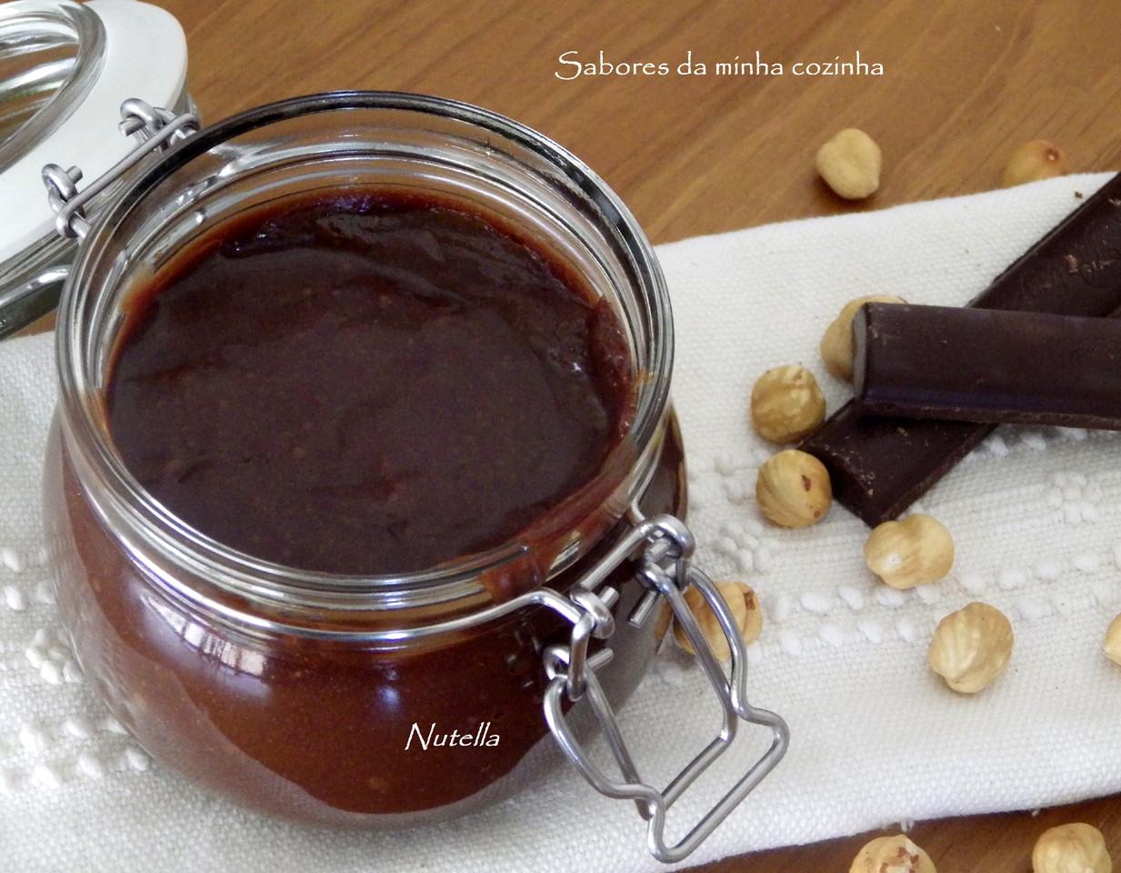 IMGP4798-Nutella-Blog.JPG