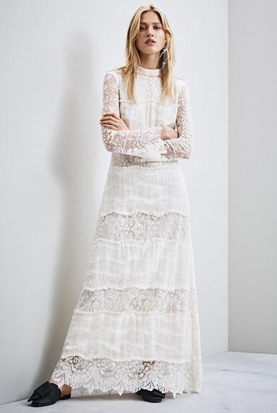 h&m-vestidos-noiva-2016 (3).jpg