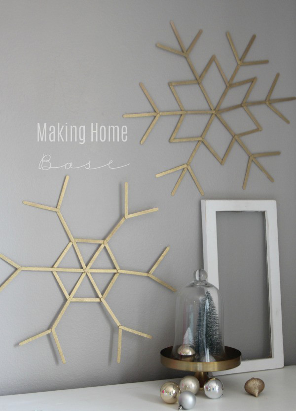 DIY-snowflakes.jpg