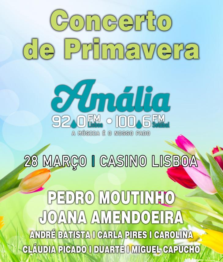 Cartaz_Concerto_Primevera-729x1024.png