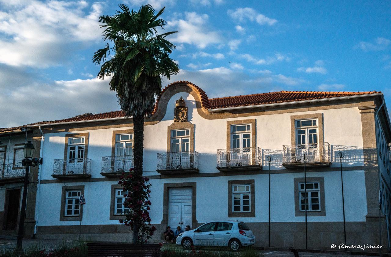 12. - Murça (Vila) (45).jpg