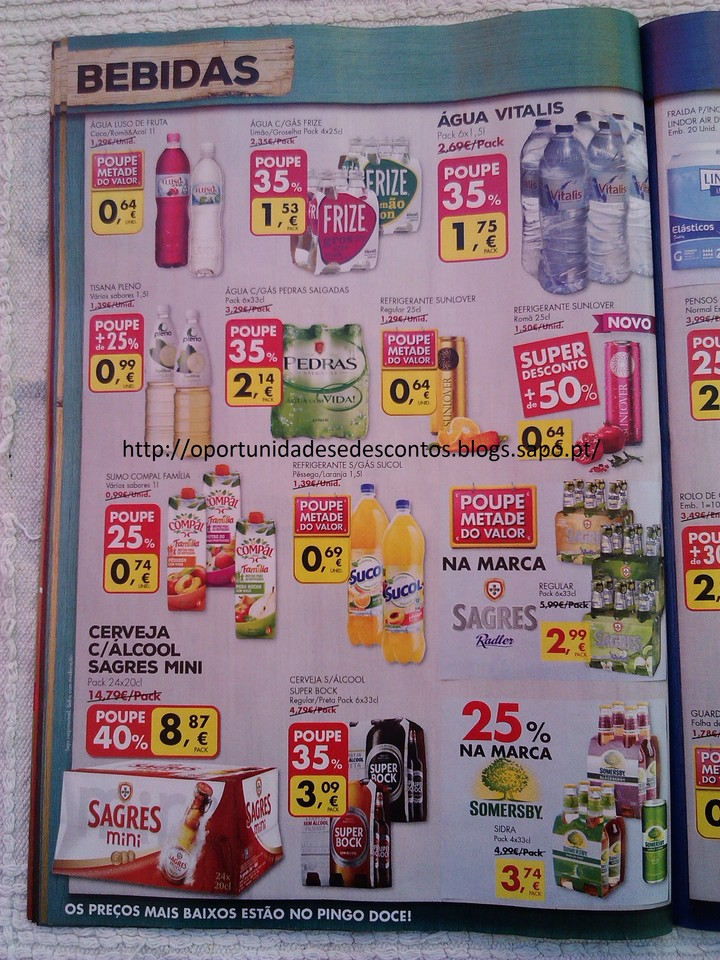 novo-folheto-pingo-doce-22.jpg
