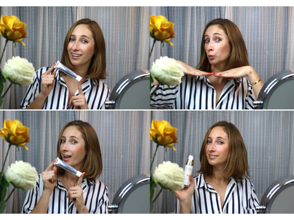 morning routine.001.jpeg