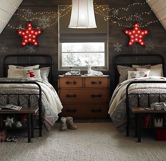 10-ideias-criativas-decorar-luzes-natal_02.jpg