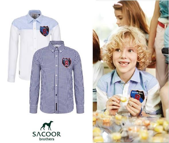 Sacoor Brothers - O triunfo das camisas.jpg