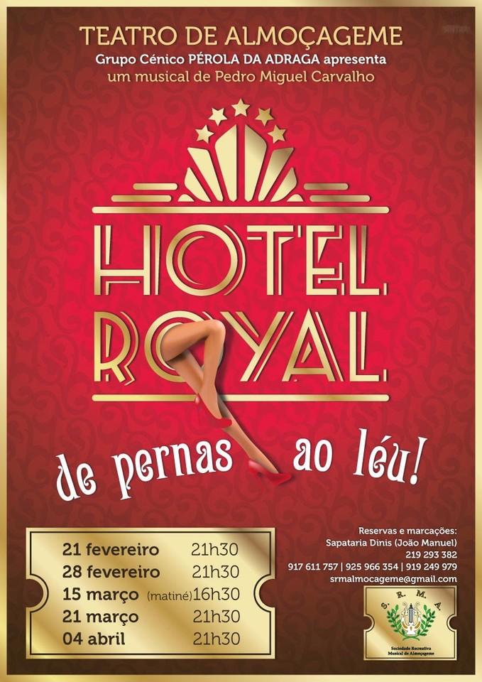 Cartaz_HotelRoyal.jpg