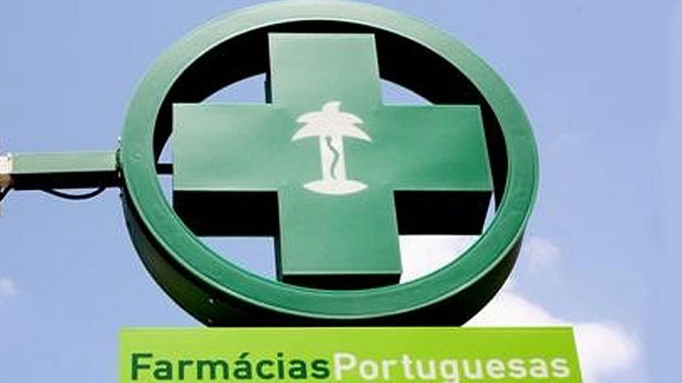 Farmácias2
