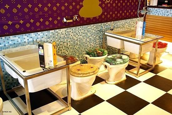 ModernToiletRestaurantTaipei.jpg